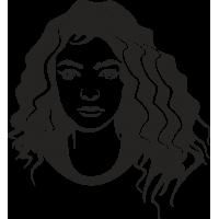 Лорд - Lorde