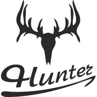 Hunter - Охотник