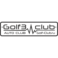 Golf3 Club - Гольф клуб