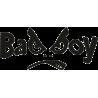 Bad Boy - Плохой парень