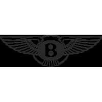 Bentley - Бентли