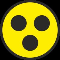Знак Глухой водитель