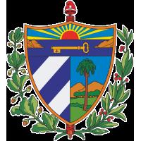Герб Кубы