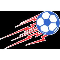 Русский Мяч