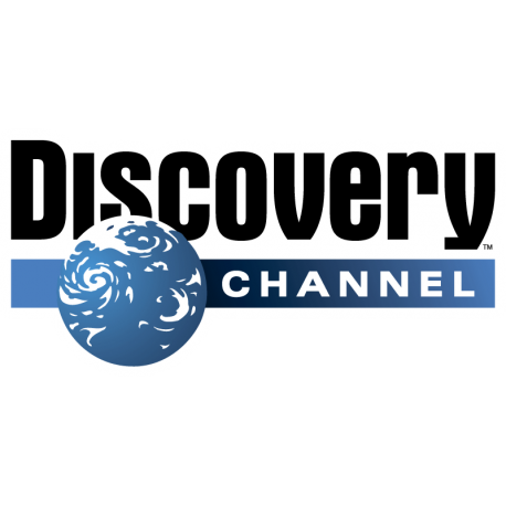 Discovery Channel (Канал Дискавери)