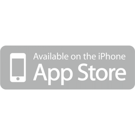 Available on the iPhone AppStore