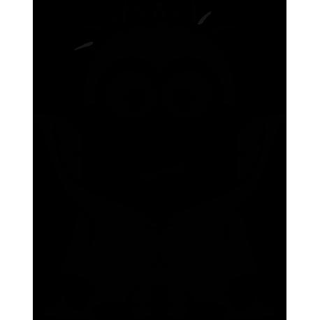 Миньон