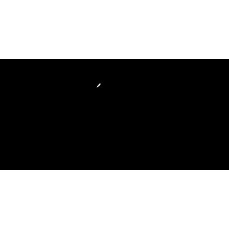 Штурмовик