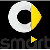 Smart - Смарт
