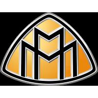 Maybach - Майбах