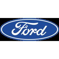 Логотип Форд - Ford