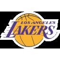 Los Angeles Lakers - Лос-Анджелес Лейкерс