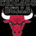 Chicago bulls - Чикаго Буллз