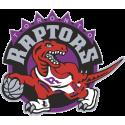 Toronto Raptors - Торонто Рэпторс