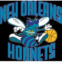 New Orleans Pelicans - Нью-Орлеан Пеликанс