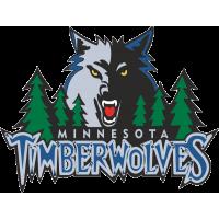 Minnesota Timberwolves - Миннесота Тимбервулвз