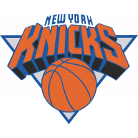 New York Knicks - Нью-Йорк Никс