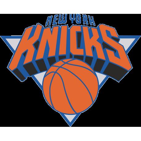 New York Knicks - Нью-Йорк Никс