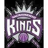Sacramento Kings - Сакраменто Кингз