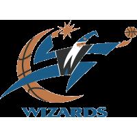 Washington Wizards - Вашингтон Уизардс