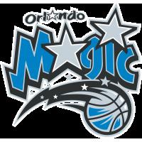 Orlando Magic - Орландо Мэджик