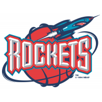 Houston Rockets - Хьюстон Рокетс