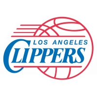 Los Angeles Clippers - Лос-Анджелес Клипперс