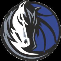Dallas Mavericks - Даллас Маверикс