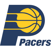 Indiana Pacers - Индиана Пэйсерс