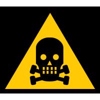 Опасно для Жизни 2