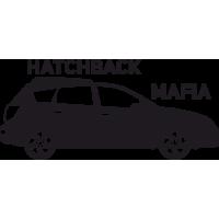Hatchback Mafia 2