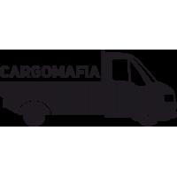 Cargo Mafia