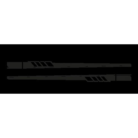 линии1