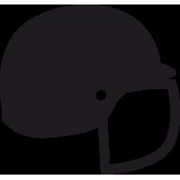 Шлем Полицейского