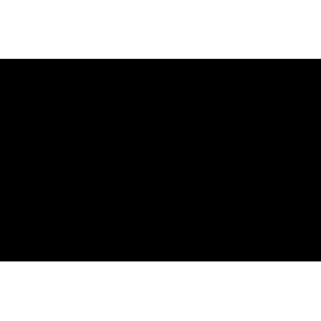 абочка2
