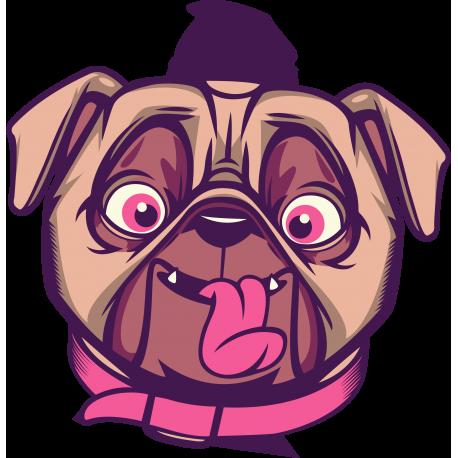 собака5