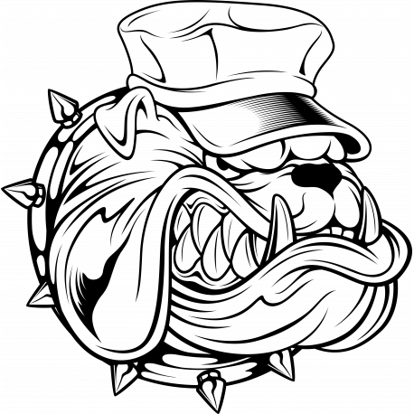 Бульдог1