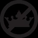 Нет Короне!