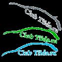 Club Tiida